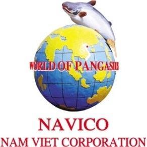 ANV: Thông báo thay đổi số lượng cổ phiếu có quyền biểu quyết đang lưu hành