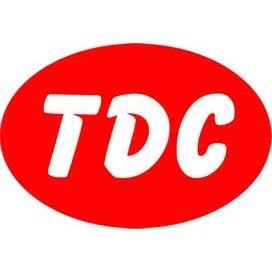 TDC: Giải trình nguyên nhân biến động LNST quý 2.2019 so với cùng kỳ năm trước