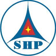 SHP: Báo cáo tình hình quản trị công ty 6 tháng đầu năm 2019