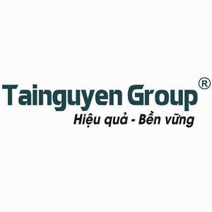 TNT: Báo cáo tình hình quản trị công ty 6 tháng đầu năm 2019