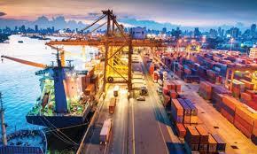 Căng thẳng Mỹ - Trung 'thổi lửa' vào bất động sản công nghiệp