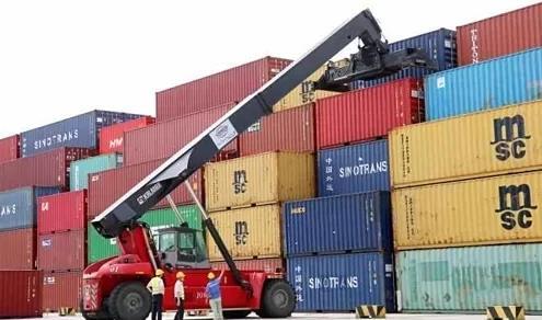 Công ty Trung Quốc rời quê hương vì chiến tranh thương mại