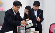 ADB: Thị trường trái phiếu Việt Nam tiếp tục tăng