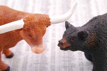 Cổ phiếu ngân hàng giao dịch tích cực, thị trường tăng điểm