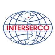 ILS: Công bố thông tin về việc ký hợp đồng kiểm toán BCTC năm 2019