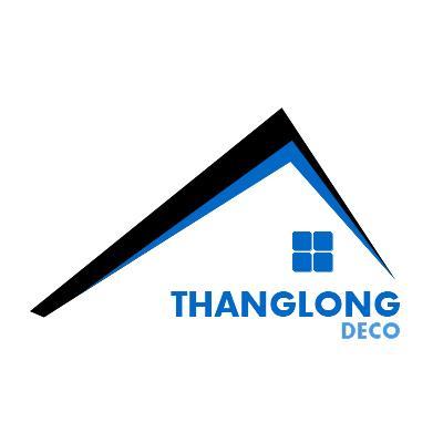 TLD: Báo cáo về thay đổi sở hữu của cổ đông lớn Nguyễn Hữu Huân