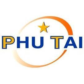 PTB: Báo cáo kết quả giao dịch cổ phiếu của người có liên quan đến người nội bộ Trần Thế Triều