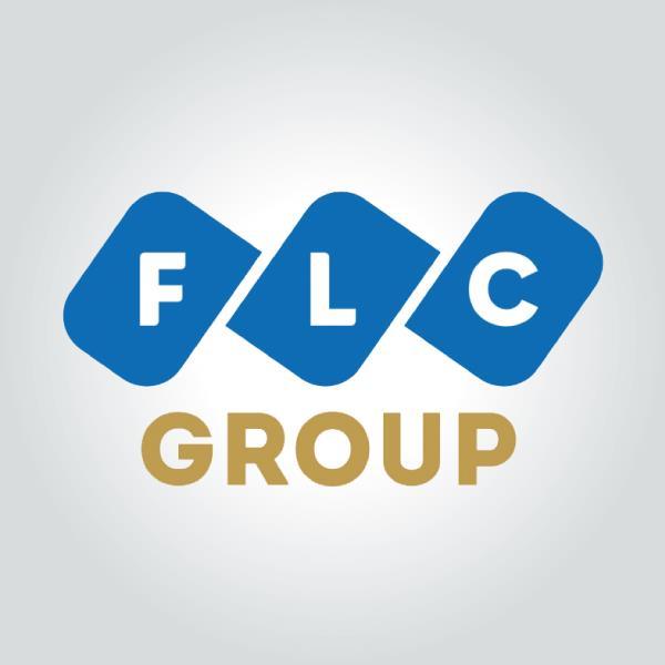 FLC: Thông báo phát hành cổ phiếu ra công chúng