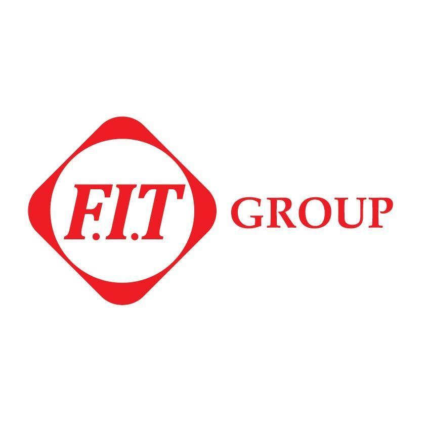 FIT: Thông báo quyết định của Tổng Cục thuế về việc xử lý vi phạm hành chính về thuế