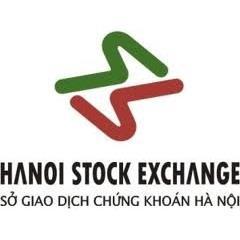 HNX: Quyết định chấp thuận đăng ký giao dịch cổ phiếu của CTCP Cao su Đắk Lắk (DRG)