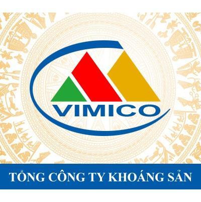 MC3: Quy chế Quản trị nội bộ Công ty Cổ phần Khoáng sản 3 - Vimico