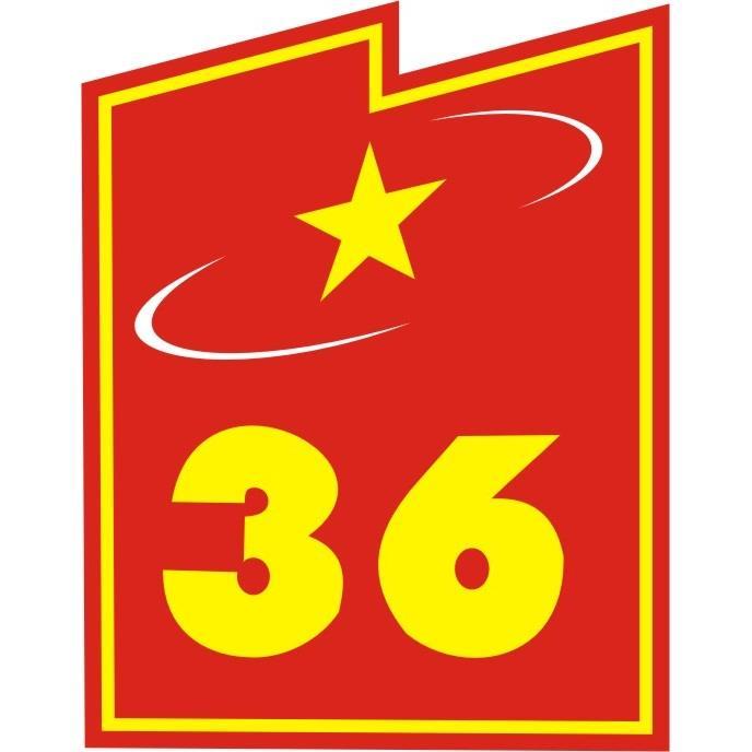 G36: Nguyễn Hồng Lợi - Phó Tổng Giám đốc - đăng ký bán 60.614 CP
