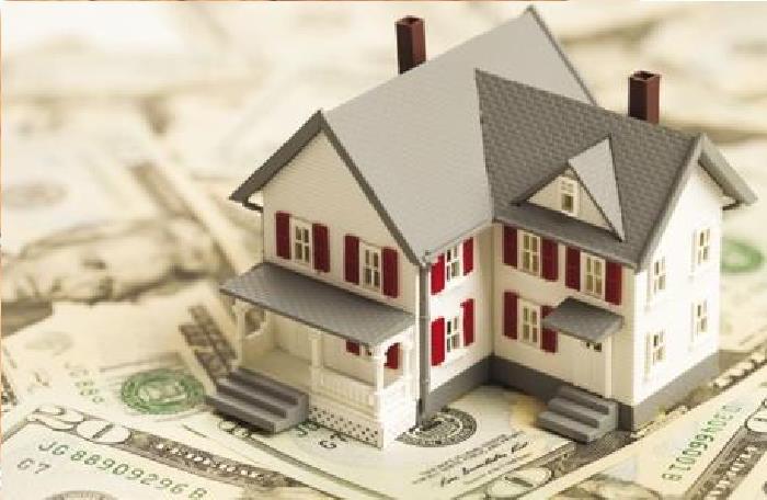 Chuyên gia: 'Thị trường trầm lắng, cổ phiếu bất động sản vẫn có triển vọng tốt'