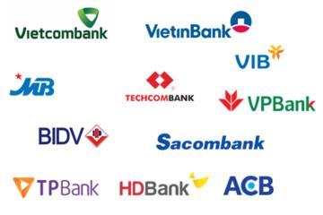 Tiền gửi của tổ chức kinh tế vào ngân hàng tăng vọt, riêng tháng 9 đã 110.000 tỷ đồng