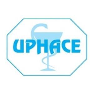UPH: Báo cáo tài chính quý 4/2019