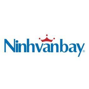 NVT: Báo cáo tình hình quản trị công ty năm 2019