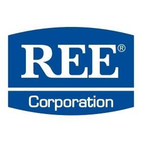 REE: Thông báo ngày ĐKCC tổ chức ĐHĐCĐ thường niên năm 2020 và tạm ứng cổ tức năm 2019 bằng tiền