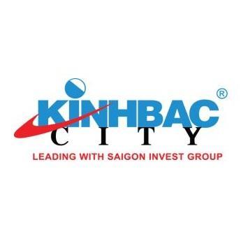 KBC: Thông báo ngày ĐKCC tổ chức ĐHĐCĐ thường niên năm 2020