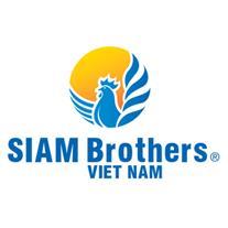 SBV: Nghị quyết HĐQT về việc thông qua giao dịch với các bên liên quan trong năm 2020