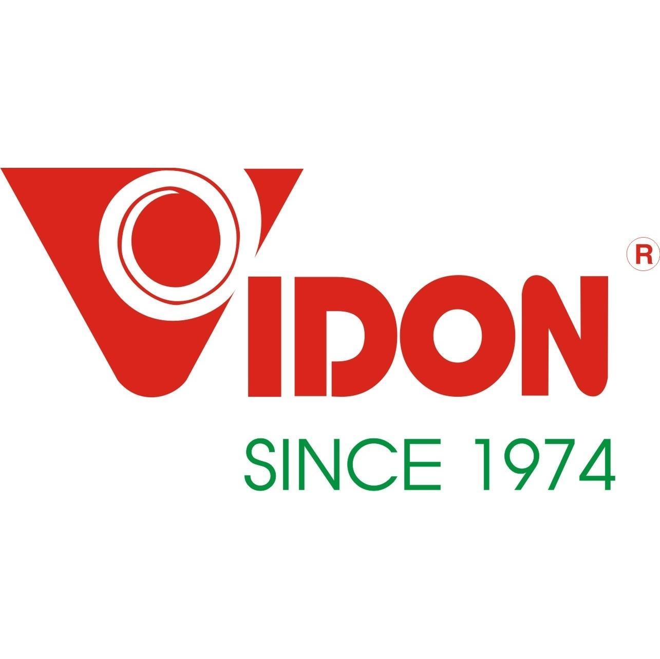 VID: Thông báo về việc giảm vốn đầu tư tại LADOTEA