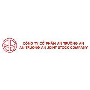 ATG: Báo cáo về ngày trở thành cổ đông lớn Tạ Minh Hiếu